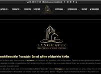 langmayer-immobilien