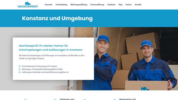 Entrümpelungsfirma-aus-Konstanz